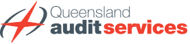 Queensland Audit Services